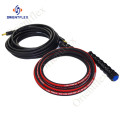 pressure replace washer power hoses