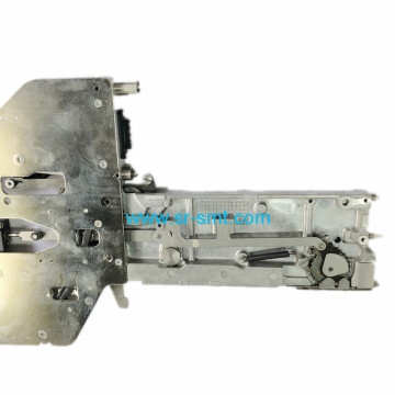 i-PULSE SMT Parts F1 12mm Alimentador LG4-M4A00-091