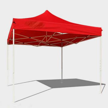 10x10ft Pop up Canopy Instant Tent Outdoor 3x3m