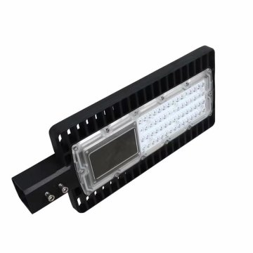 40W SMD 3030 2700-6500K LED street light