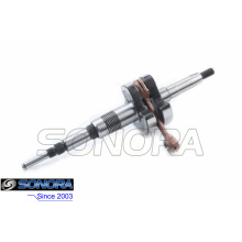 Factory Supplier for CMG50 Puch Crankshaft Suzuki AG50 Scooter Crankshaft export to France Supplier