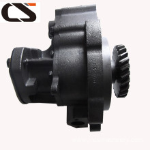 Good Quality for Bulldozer Engine Parts OEM Cummins NT855 SD22 TY220 Oil pump export to New Caledonia Supplier