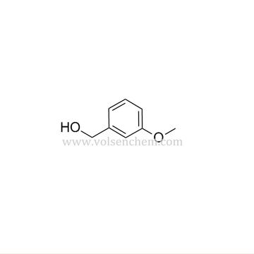 CAS 6971-51-3,M-Anisyl alcohol[Sarpogrelate HCl Intermediates]