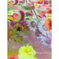 Cotton Poplin 40S Printing Woven Fabric