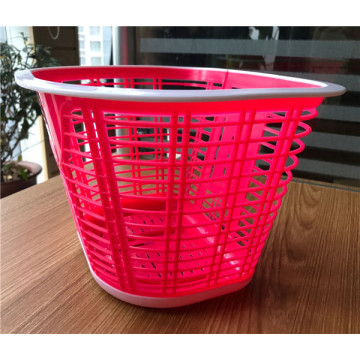 High Quality Kinds Of Bicycle With Basket