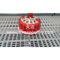 SHINE Poultry Feeder Systems