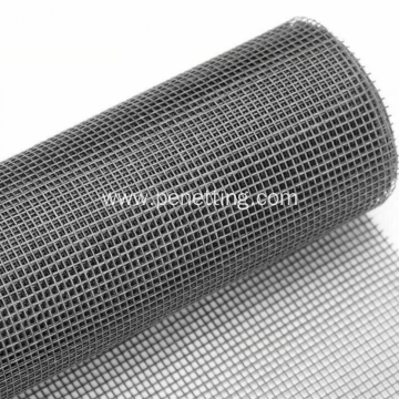 Fiberglass Window Screen 16x14 Mesh 110g/m2