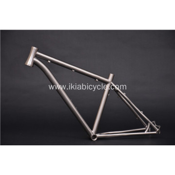 All sizes of Mountain Bike Frame
