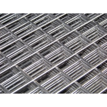 welded wire mesh panels edmonton