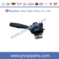 OEM F3-3774100-C1 Combination Switch L For BYD