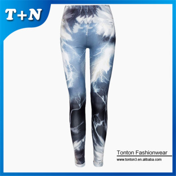 Best leggings brand women leggings fitness tights