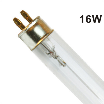 UVC bulb UV germicidal lamp
