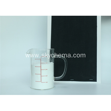 Silica Matting Agent Pure SiO2 For Leather Coatings