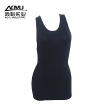 China for China Women'S Tank Top,Tank Top,Women Tank Top Manufacturer and Supplier Black Fashion Women Tank Top Camisole export to Netherlands Manufacturer