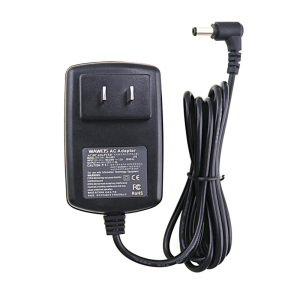Wall Charger 12V 2A 24W Power Adapter