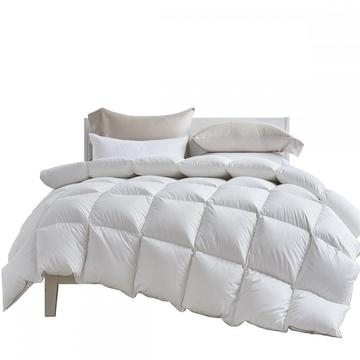 Down Consolador All Season Goose Down Comforter