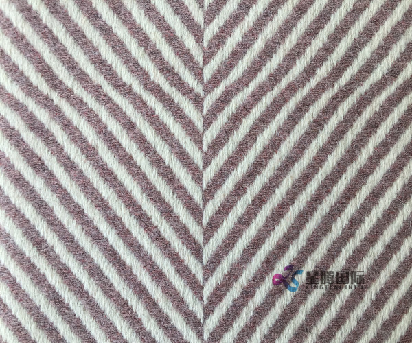 Super Quality Woven Wool Overcoating Fabric