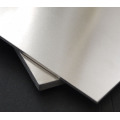 International Standard Size 1.5mm 1100 Aluminum Sheet Price Australia
