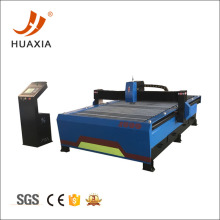 Electric Sheet Metal Cutter CNC