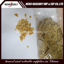 Newly Arrival for Sodium Hydrosulfide Yellow Flakes Sodium Hydrosulphide / Sodium Hydrosulfide export to Indonesia Factories
