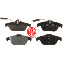 Brake Pads/Car Brake Disc/ OEM NO. For Skoda