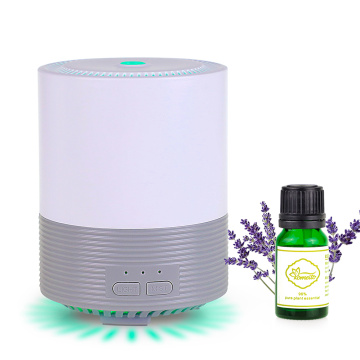 Best USB Aroma Essential Oil Nebulizing Diffuser