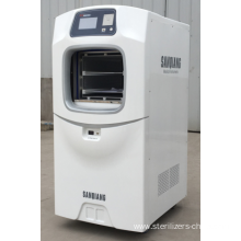 Instrument plasma sterilizer sales