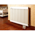 cold chamber small aluminum radiator, heat radiator for frequency converter, aluminum die cast