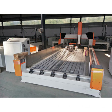 cnc carving stone engraving machine price