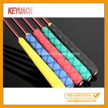 China for Thin Wall Heat Shrink Tubing Skid Proof Sleeveing For Fishing Rod supply to India Suppliers