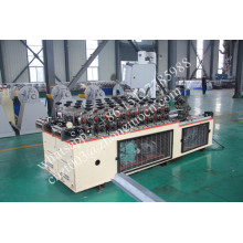 Superb Wall Corner Roll Forming Machine Available