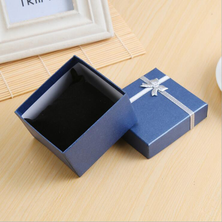 jewelry_box_Zenghui_Paper_Package_Company (3)