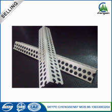 top quality plastic corner bead for construction