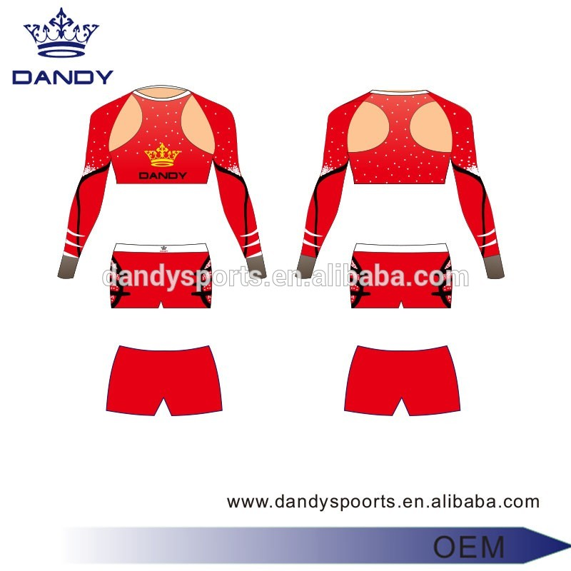 cheer uniforms varsity
