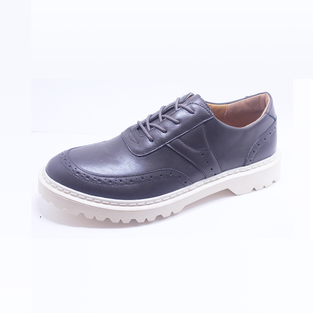 Leisure Man S Shoes