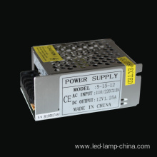 UL CE Approved 100w 12v Led Strip Driver Supply