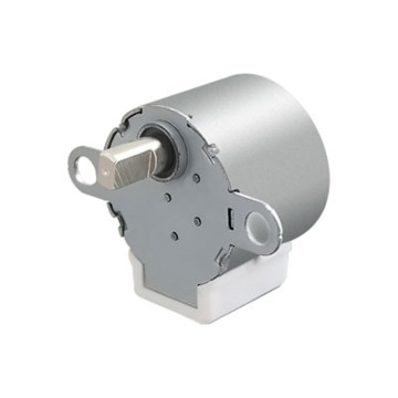 Maintex 28BYJ48 CW 5V Geared Reducer Stepper Motor