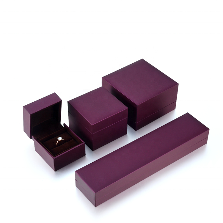Jewelry Packaging Wholesale 5