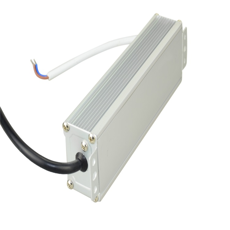 waterproof power supply, led driver