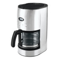 1.2L spacemaker coffee maker