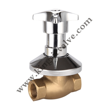Hot sale shower stop valves