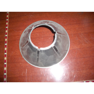 Best Quality for Steel Part New Disc Stack Centrifuge Bowl for Marine export to Greenland Factories