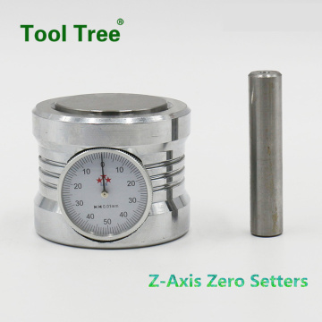 Z-Axis+ZDI-50A+Scale+Zero+Setter+with+magnetic