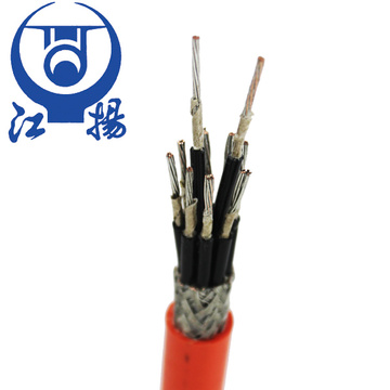 Marine Low Voltage Power Cable