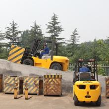 Customized for 5 Ton Diesel Forklift,5 Ton Forklift,Mini 5 Ton Forklift Manufacturers and Suppliers in China 5 ton komatsu forklifts forklift prices supply to Canada Supplier