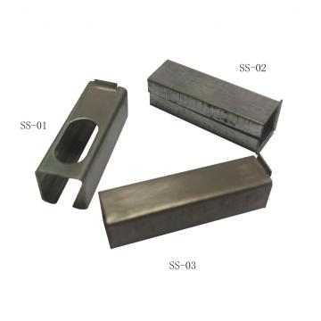 Door Handle Spindle Steel Expansion Sleeve