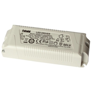 Energy Saving Led Driver Replacement LED Lights