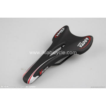 Carbon Fiber Bike Saddle for Bicycle Parts