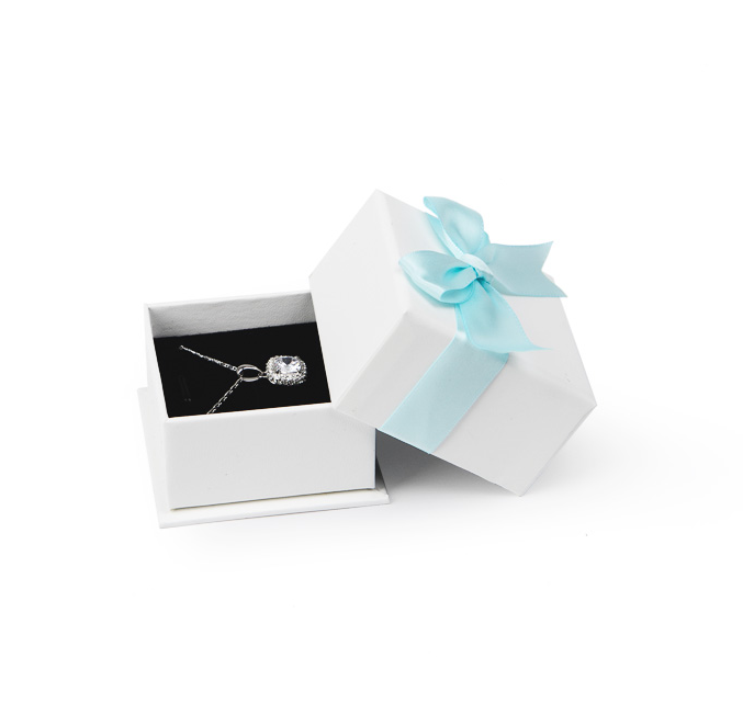 jewelry_box_Zenghui_Paper_Package_Co (11)