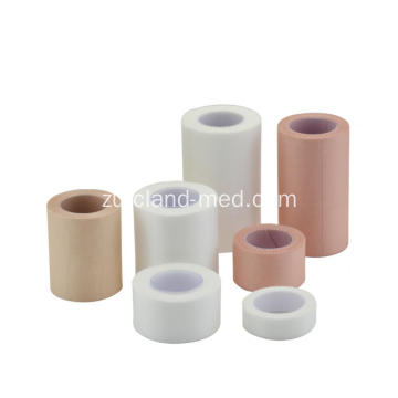 I-Medical Silk Tape Adhesive Microporous Yezokwelapha